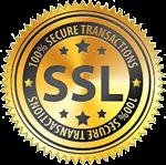 bezpieczeństwo ssl