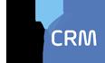 fly crm logo