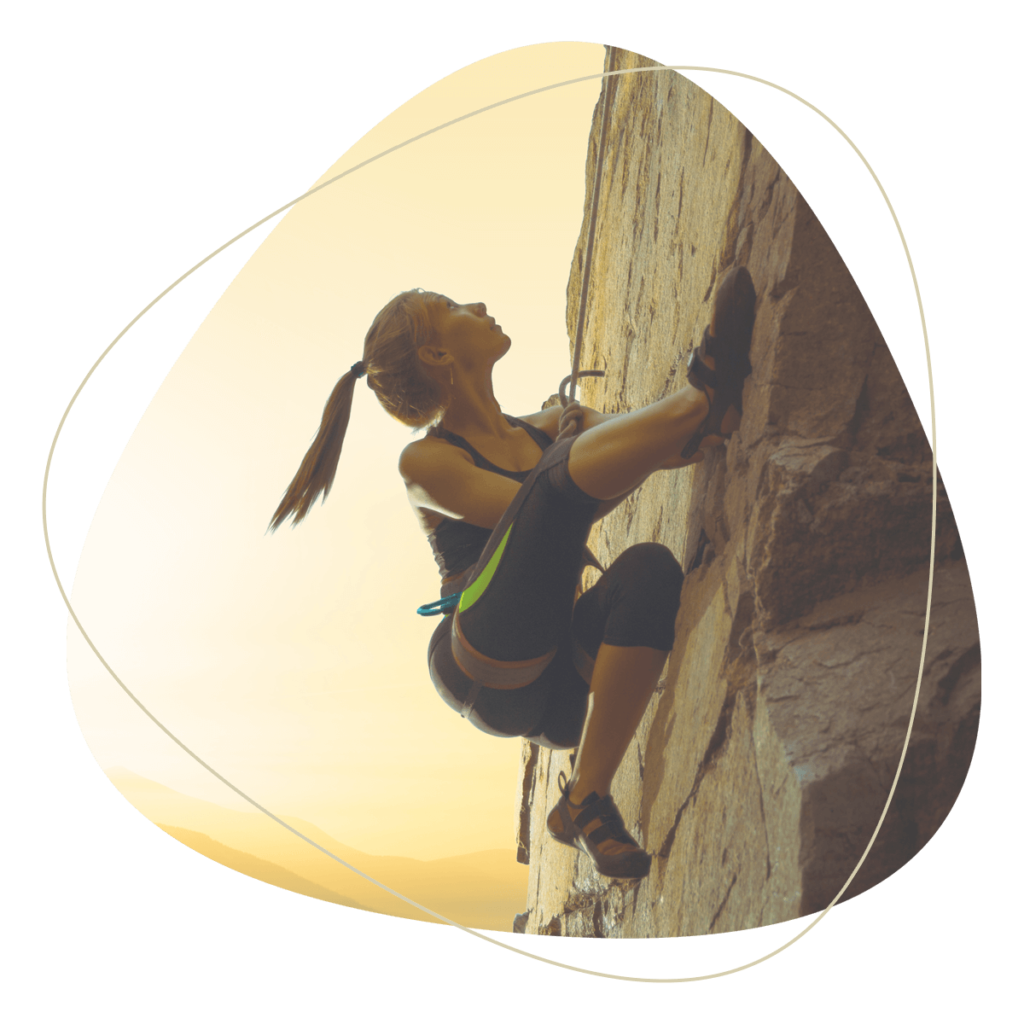 climb-comoveo
