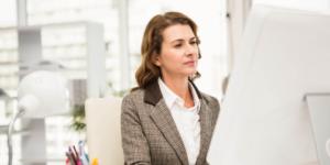 jak efektywnie zarządzać pracownikami
